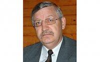 Известному журналисту Владимиру Мазину – 60 лет
