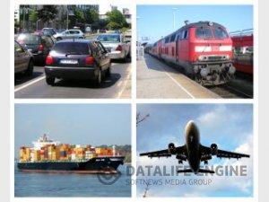 Стартовал конкурс СМИ по вопросам безопасности на транспорте