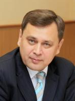 Поздравление председателя Центральной избирательной комиссии РБ А.Х.Валеева
