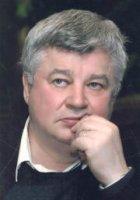 Поздравление председателя Союза журналистов России В.Л.Богданова