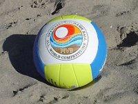 В Башкирии состоится открытый турнир по пляжному волейболу среди журналистов