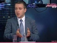 Николай Никифоров: техническая часть закона о «черных списках» будет обсуждаться с экспертами
