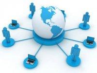 В России создан Экспертный совет по массовым коммуникациям