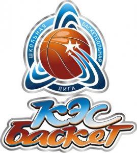 Конкурс на лучшее освещение в СМИ чемпионата Школьной баскетбольной лиги «КЭС-БАСКЕТ» в РБ сезона 2012-2013 годов