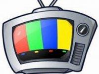 В Кумертау начала работу Детская студия телевидения