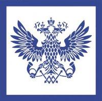 Почта России проводит Всероссийскую декаду подписки