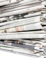 Роспечать окажет поддержку социально значимым печатным СМИ
