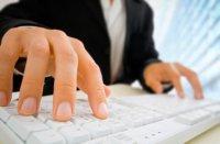Роспечать объявляет прием заявок на получение государственной поддержки в области электронных СМИ в 2013 году