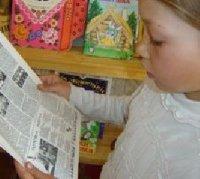 """Утверждены рекомендации по применению ФЗ от 29 декабря 2010 года № 436-ФЗ """"О защите детей от информации, причиняющей вред их здоровью и развитию"""" в отношении печатной (книжной) продукции"""