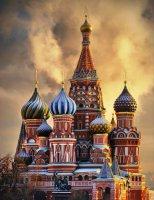 В Москве пройдет учредительная конференция Всероссийского конгресса этножурналистов