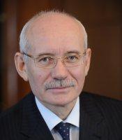 Жители Башкирии зададут свой главный вопрос Президенту республики