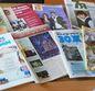 Жители Башкирии могут подписаться на периодику по прошлогодним ценам