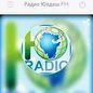 Башкирский информационно-музыкальный канал «Юлдаш» запускает русскую версию своего сайта
